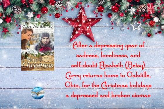 Carol I need Christmas.jpg