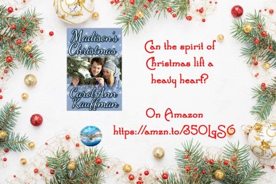 Carol Madison's Christmas.jpg