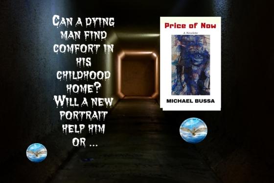 Michael price of now 5-14-18