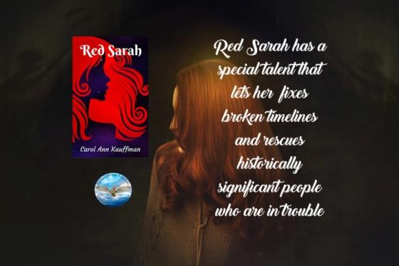 Carol Red Sarah 6-4-18.jpg