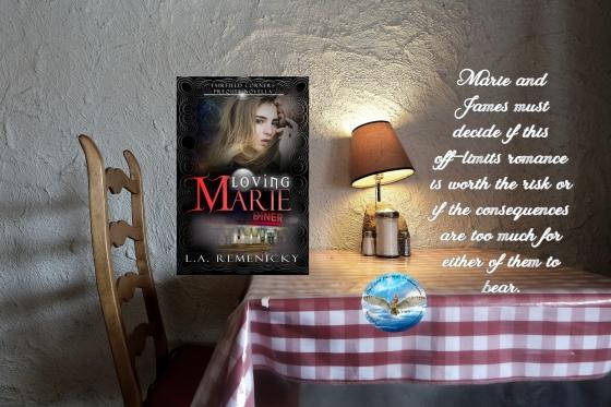 Lori loving marie 6-11-18
