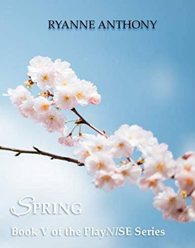 Ryanne Spring.jpg