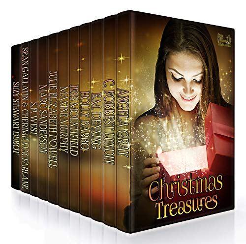 Christmas Treasures.jpg