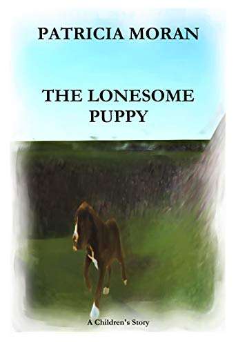 LONESOME PUPPY, THE