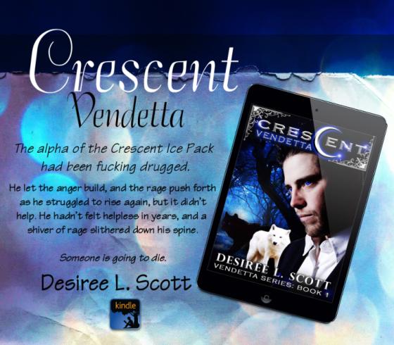 CrescentV (1) (1).png