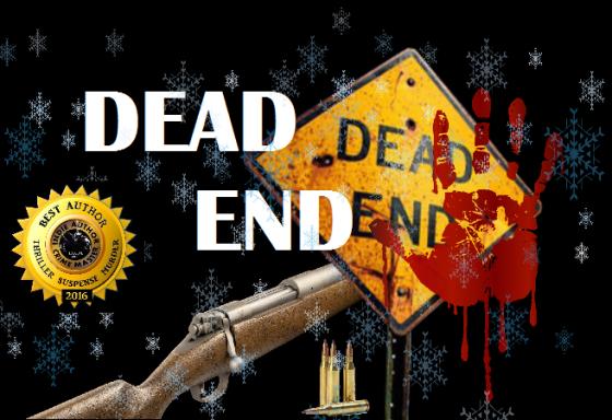 ger dead end 1