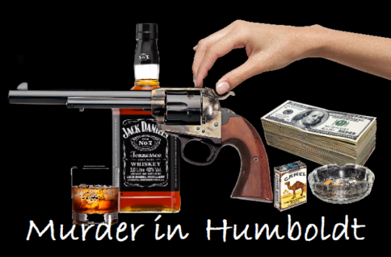 ger-murder-in-humboldt-with-gun