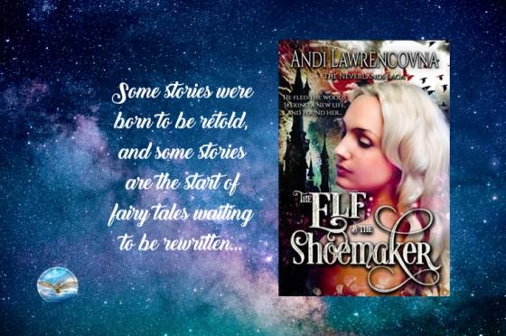 Andi elf and the shoemaker.jpg