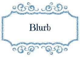Line Blurb