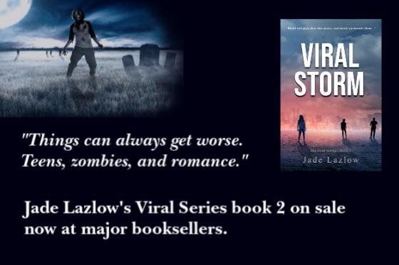 Viral Storm 2