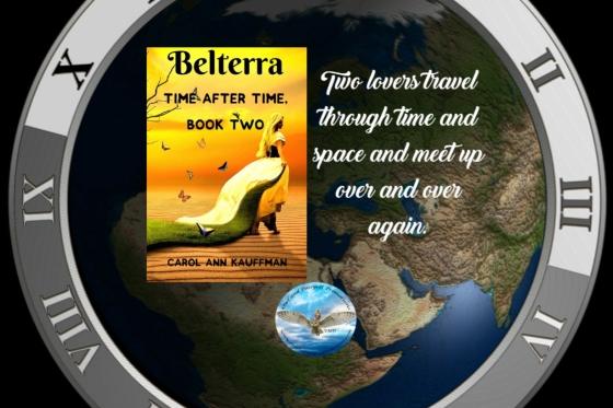 Carol belterra 5-28-18