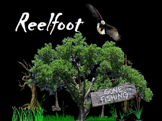 Ger reelfoot.png