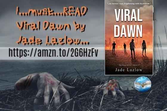 Jade dawn 2