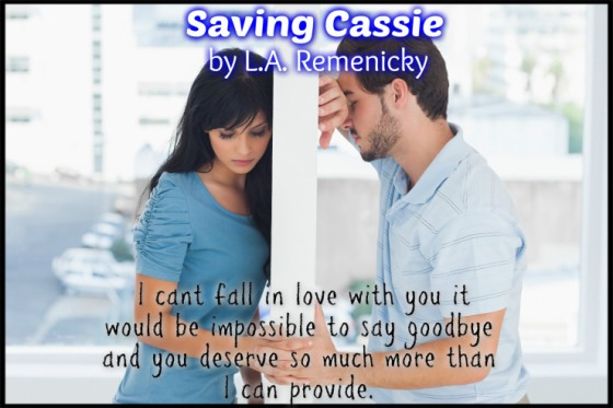 savingcassie3.jpg