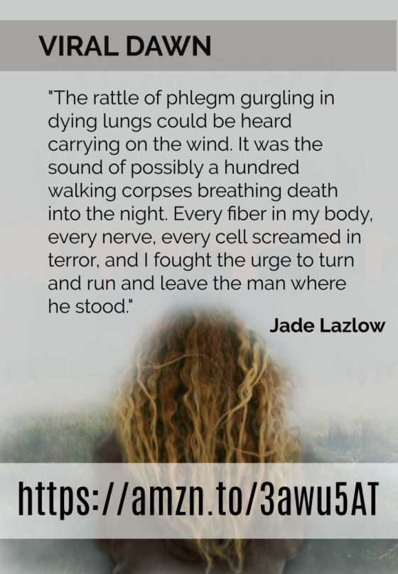 Jade dawn