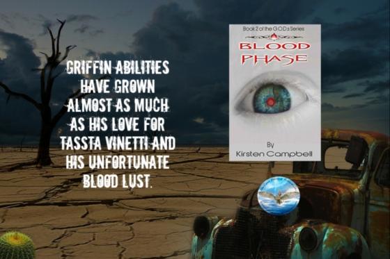 Kirsten blood phase 9-10-18