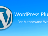 The Best Free WordPress Plugins For Authors – by DerekHaines…