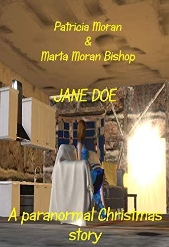 Jane Doe.jpg