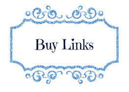 Line buy links