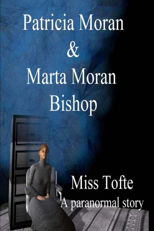 Marta miss tofte