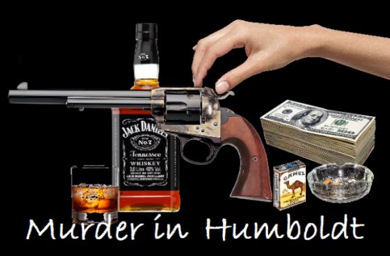 ger-murder-in-humboldt-with-gun