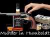 """""""Just when you think you know who the killer is, there is a twist and you are left scratching your head….wondering….a real """"Whodunit"""". """"– Murder in Humboldt (Carson Reno Mystery Series, Book 1) by Gerald W.Darnell"""