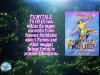 """""""Entertaining and soul-based."""" – FAIRY TALE FAIRIES (PORTAL TO THE LAND OF FAE Book 4) by JudyMastrangelo"""