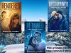 """The story is well written and the main characters are relatable and real."" – The Irrevocable Series Boxed Set by Samantha Jacobey"