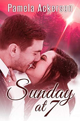 Sunday at 7 (Clere's Restaurant Book 1)