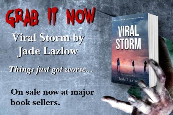 Viral Storm1