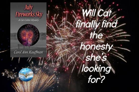 Carol July fireworks sky 7-2019.jpg