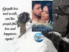 """""""Joan planned a quick holiday in Vail that became a nightmare"""" – Stranded on Vail Mountain (Vail Mountain Trilogy Book 1) by Desiree L.Scott"""