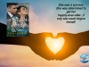 She was a survivor. She was determined to get her happily-ever-after…if only she could forgive herself. – The Best Catch of His Life (Clere's Restaurant Book 5) by PamelaAckerson