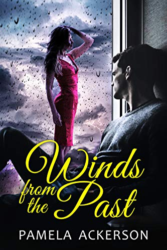 Winds from the Past Book 3