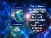 """""""The Captain and The Ambassador is an enjoyable blend of science fiction adventure, space-travel and lighthearted romance, with some well-developed mystery and drama woven through the story, infusing it with greater depth and tension."""" – The Captain and the Ambassador by Carol AnnKauffman"""