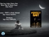 """""""A shockingly exciting thriller"""" – Perfect Bait by DesireeScott"""
