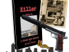 """""""Another thriller with a too close for comfort situation ."""" – Killer Among Us (Carson Reno Book 3) by Gerald W.Darnell"""