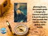 """""""Suspense and puzzles make this a fantastic book""""- Living the Wright Life by PamelaAckerson"""