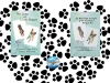 """""""Great book my little ones could read for themselves!!"""" – The Long and Little Doggie by PamelaAckerson"""