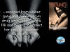"""""""The series only gets better"""" – Bound (A New Life Book 2) by SamanthaJacobey"""