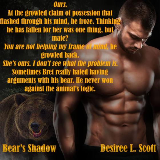 desiree bears shadow1 (1)