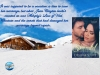 """""""This is a must read as I stayed up all night reading it."""" – Stranded on Vail Mountain (Vail Mountain Trilogy Book 1) by Desiree L.Scott"""