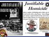 """Read Carson Renos books!"" – Justifiable Homicide (Carson Reno Mystery Series Book 12) by Gerald W.Darnell"