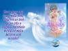 """""""Beautiful Illustrations and delightfully written."""" – Book of Angels by JudyMastrangelo"""