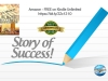 A hands-on primer for aspiring authors… – The Prequel Be More Successful: for Aspiring Authors by PamelaAckerson