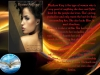 """""""I AM IN LOVE!!!"""" – Madison (Book Four of the M Series) by RyanneAnthony"""